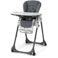 Chicco Highchair Polly Single Pad Nottingham