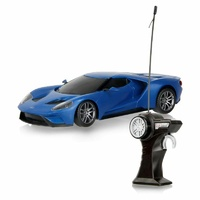 Maisto Tech RC 1:24 Ford GT 2016