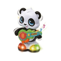 Leap Frog Learn & Groove Dancing Panda