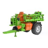 Bruder Amazone Trailed Field Sprayer UX 5200 1:16 Scale 02207