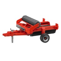 Bruder Cambridge Roller 1:16 Scale 02226