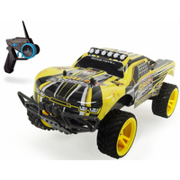 Dickie Toys RC Rally Stryker
