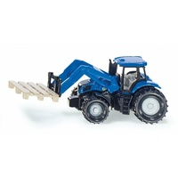 Siku New Holland Tractor 1487