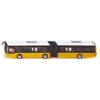 Siku Hinged Bus 1:50 Scale 3736