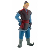 Bullyland Disney's Kristoff from Frozen
