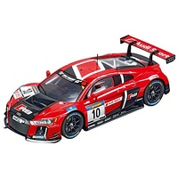 "Carrera Digital 1:32 Audi R8 LMS ""Audi Sports Teams No.10"" Slot Car"