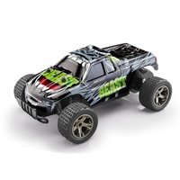 Revell Control Truggy Beast 1:24 scale RC radio control 2 channel Li-Ion