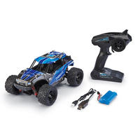 Revel Control X-Treme Line Monster Truck Cross Thunder 50km/h