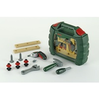 Bosch Tool Case II Pretend Play Toy