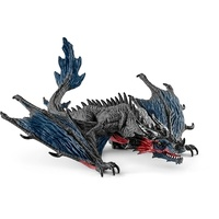 Schleich Dragon Night Hunter 70559