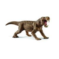 Schleich 15011-Dinosaurs-Dimetrodon