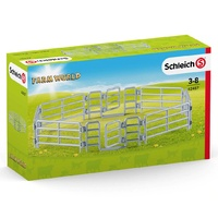 Schleich Farm World Corral Fence 42487