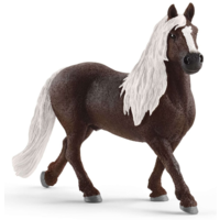 Schleich Black Forest Stallion 13897