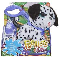 FurReal PeeALots Spotty Puppy
