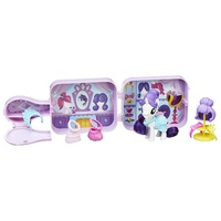 My Little Pony Rarity Mirror Boutique Playset