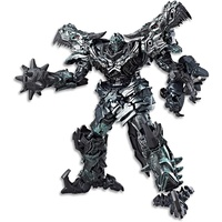 Transformers Age of Extinction Leader Class Studio Series GRIMLOCK