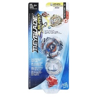 Beyblade Burst Evolution Single Top IFRITOR I2 D20/TB02