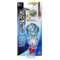 Beyblade Burst Evolution Single Top Betromoth B2 D15/TB05
