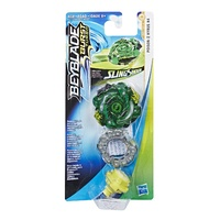 Beyblade Burst Turbo Single Top Poison-X Hyrus H4 D30 / TS01-S