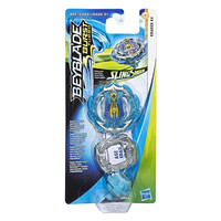 Beyblade Burst Turbo Single Top Kraken K4