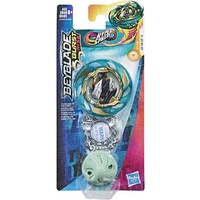 Beyblades HyperSphere Single Pack - Air Knight K5
