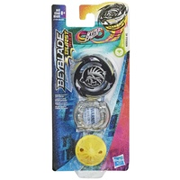 Beyblades HyperSphere Single Pack - Morrigna M5