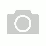 Zazu Baby Musical Sleep Soother with Heartbeat Sound - Liz the Lamb