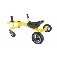 Hape Toddler Cruiser Ride On
