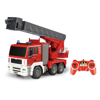 Double Eagle 1:20 Scale R/C Fire Truck
