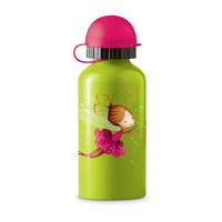 Crocodile Creek Drink Bottle Fairy