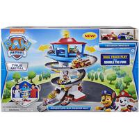 Paw Patrol Adventure Bay Rescue Way Playset