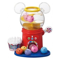 Tomy Play and Learn Ball Tower