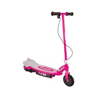Razor E90 Electric Scooter Pink
