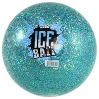 Wahu Kess Ice Ball 4 Inch Assorted Colours - One Supplied
