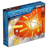 Geomag Colour 30 pcs