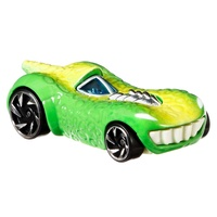 Hot Wheels Toy Story 4 Character Cars - Rex