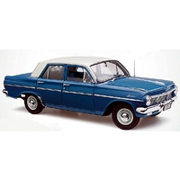 Classic Carlectables EH Holden Special Eden Blue 1:18 Scale