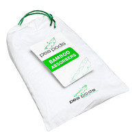 Pea Pods Bamboo Absorber Liner