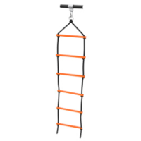 Vuly Climbing Ladder for Quest Monkey Bars