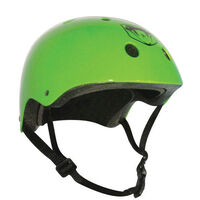 Helmets & Protective Wear