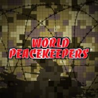 World Peacekeepers
